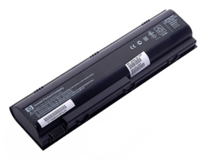 не заряжается батарея к ноутбуку